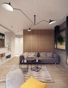 Open plan also that  house by plasterlina interior livingroom pinterest rh