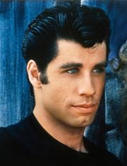 john-travolta-grease-hairstyle-style-popular-in-50s-era-hair-dressing-pomade