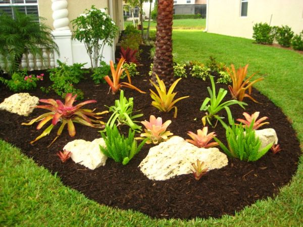 florida landscaping multi