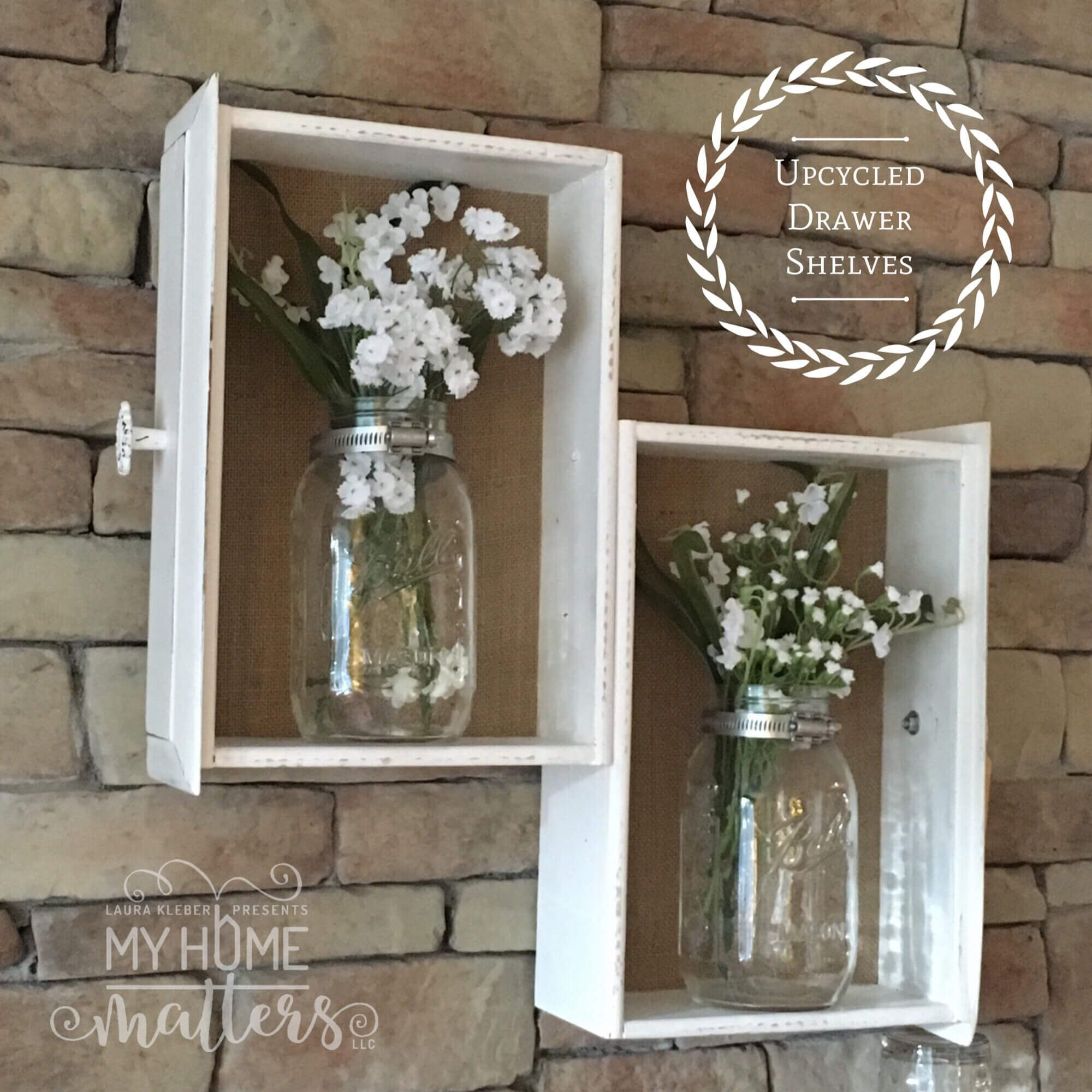 enchanting mason jar wall decor ideas to brighten your walls also rh pinterest