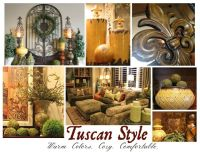 1000+ ideas about Home Decor Accessories on Pinterest ...