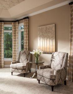 Lauren nicole designs bedroom interior design in charlotte nc ballantyne also rh pinterest