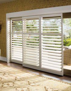 Window covers for sliding glass doors also pinterest rh nz