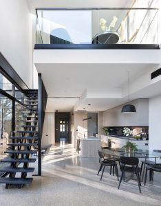 cunningham street northcote house for sale  also pin by mad on live architect pinterest open and rh za