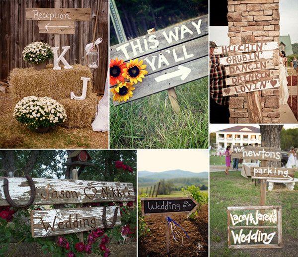 Cheap Camo Wedding Invitations