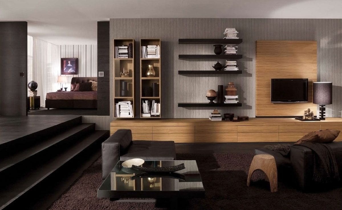 Endearing design asian living room decorating ideas comes with in decor also rh pinterest