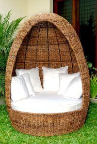 Rattan Land Furniture