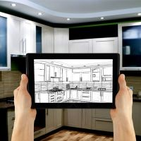 Full Hd Interior Home Design Programs Of Photos Pc Pics Best Online Software Paid