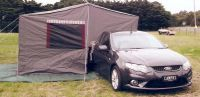 ute tray tent - Google Search | Ute Tents | Pinterest ...