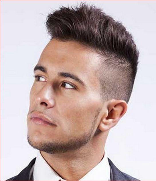 Schöne 30 Kurze Haarschnitte Für Männer 2015 Jessica Pinterest