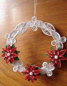 Breathtaking quilling design by nico adelaide also http catelliyafloristspot bunga box murah di rh pinterest