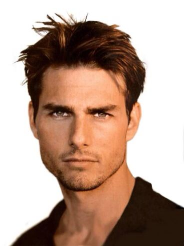 Tom Cruise Frisur Ollie Pinterest Toms Tom Cruise And Cruises