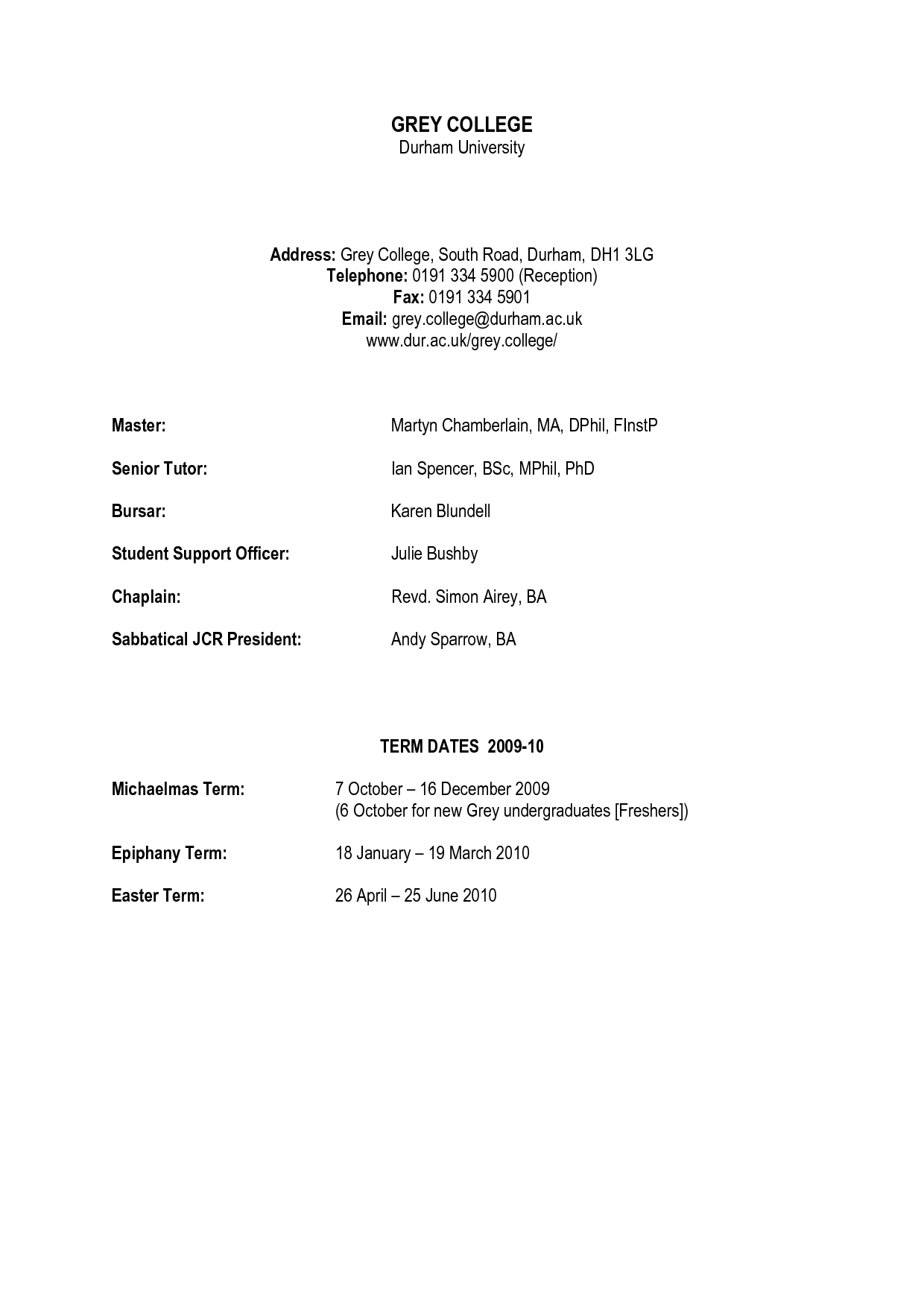 Resume Templates For Teens Achievements In Resume Examples For Freshers Achievements