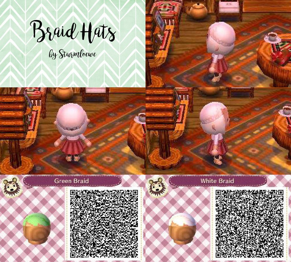 Steven universe animal crossing new leaf qr codes Bee Animal Crossing New Leaf Qr Codes Hats 20 Acnl Qr Codes Boy Hair Pictures And Ideas On Meta Networks