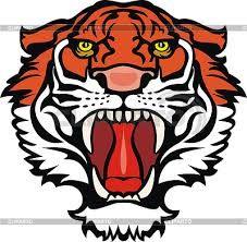 Bildergebnis für tigerkopf tattoo Tiger Pinterest