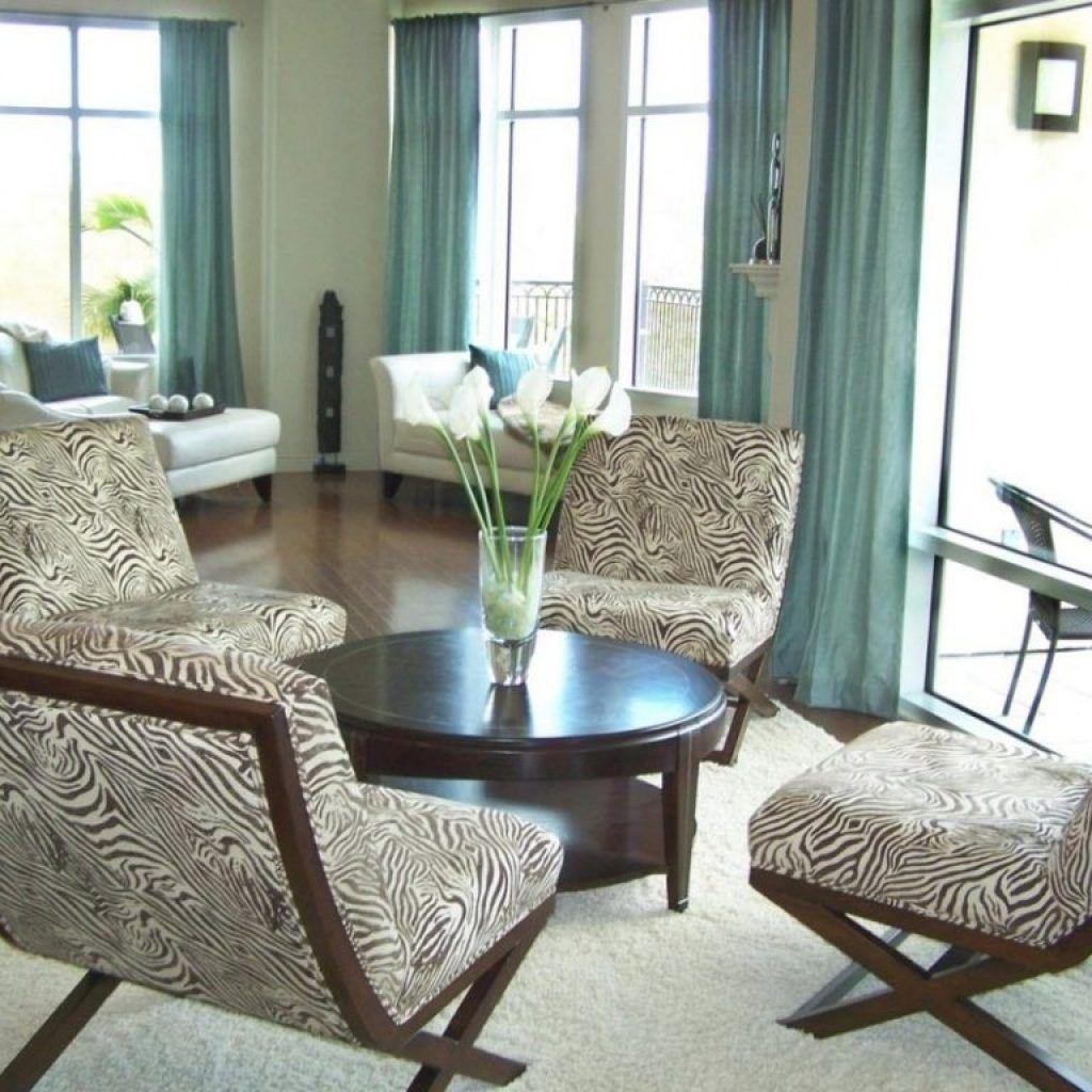 Zebra print living room chairs also http intrinsiclifedesign rh pinterest