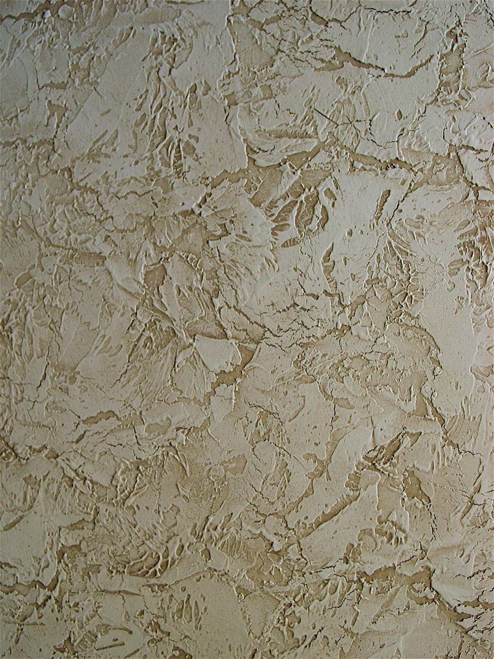 Different Types Of Wall Texture. Interior Wall Texture Designs