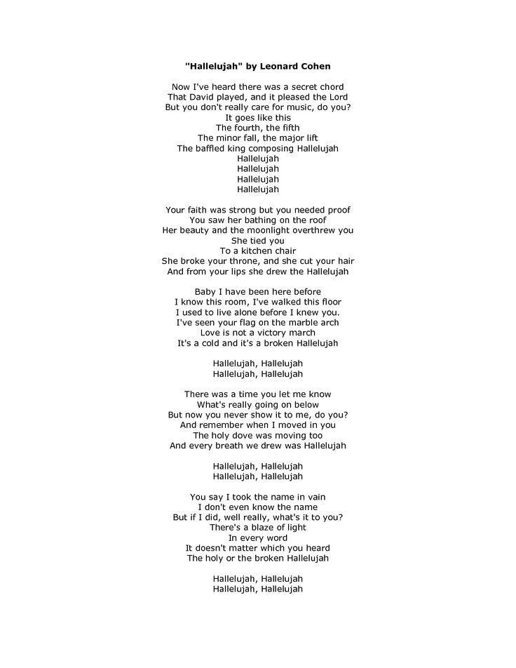 Baby Don T Cut Mp3 : Music, Lyrics