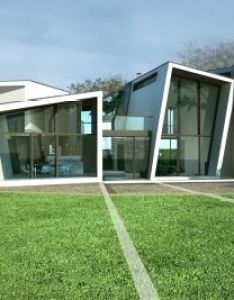 Farmhouse home plans design modern farm houses grand designs architecture interior homes residential also badgers view high street pinterest rh in