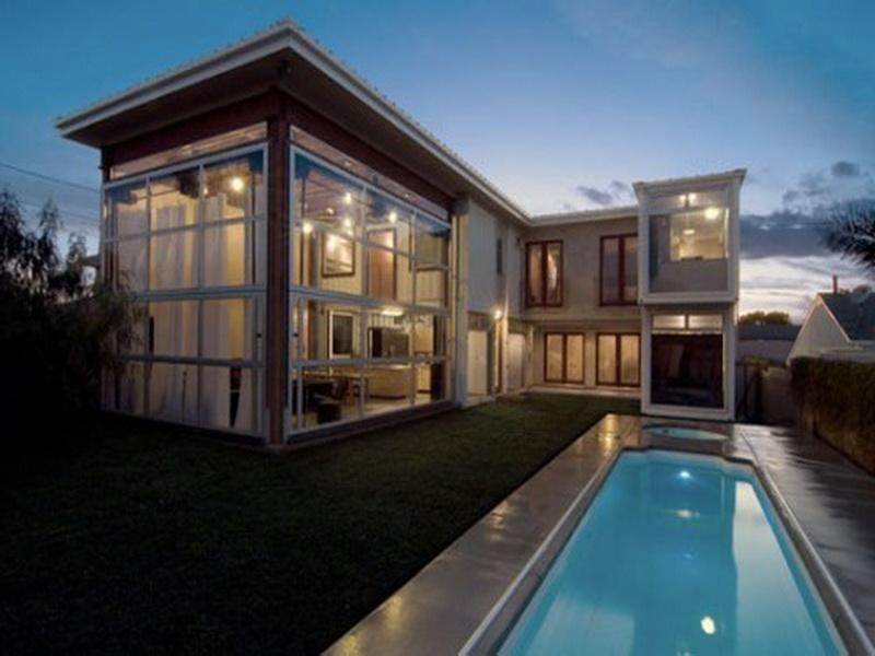 Luxury Storage Container Homes Repair Pinterest House Design