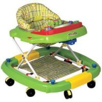 Best Baby & Toddler Walkers 2015   Carpets, Baby & toddler ...