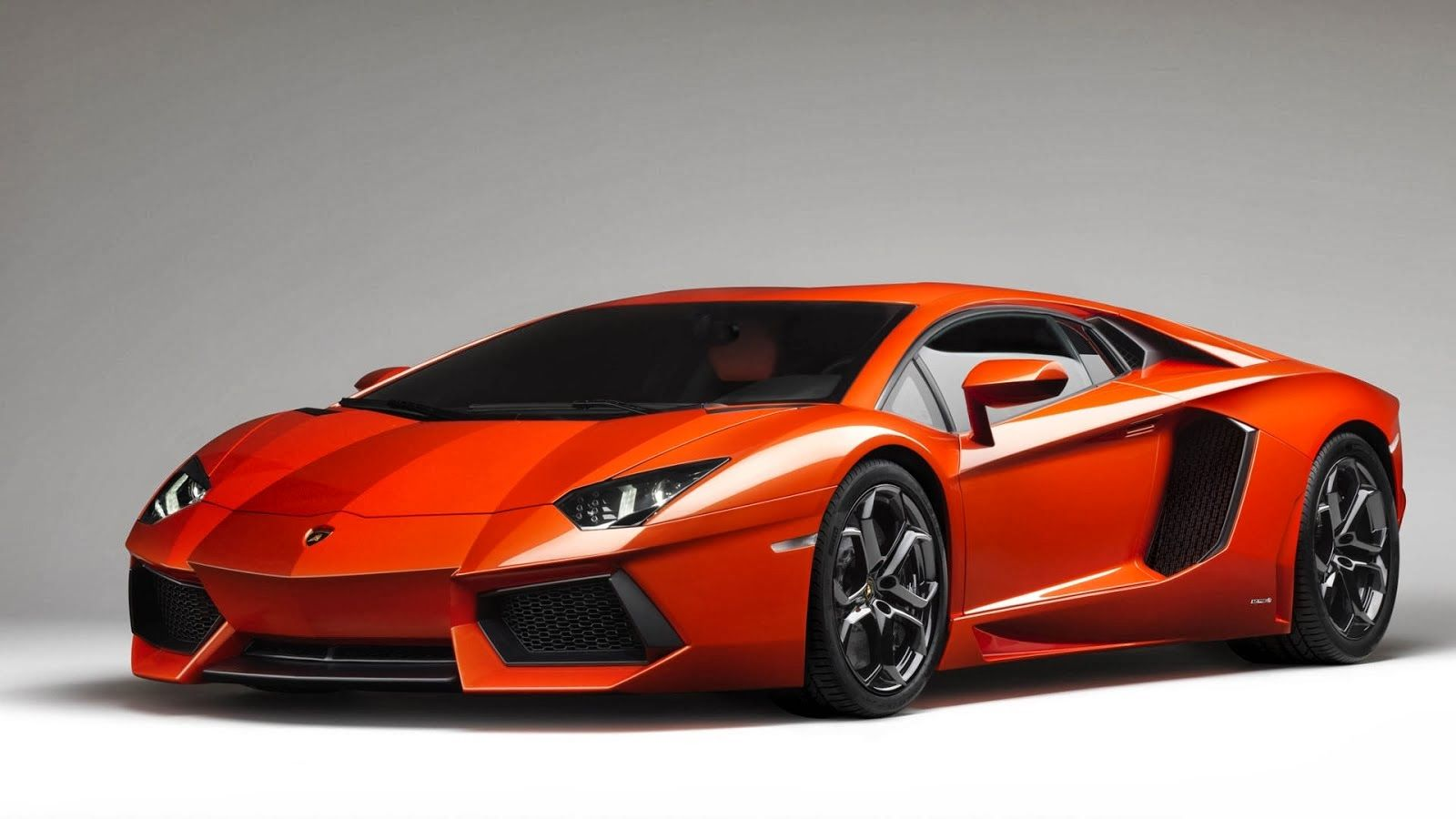 Cool Lamborghini Huracan Iphone Wallpaper Image Hd Orange