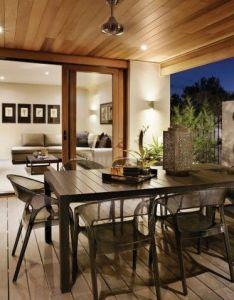 Barwon mk by carlisle homes also interiors and decor rh pinterest