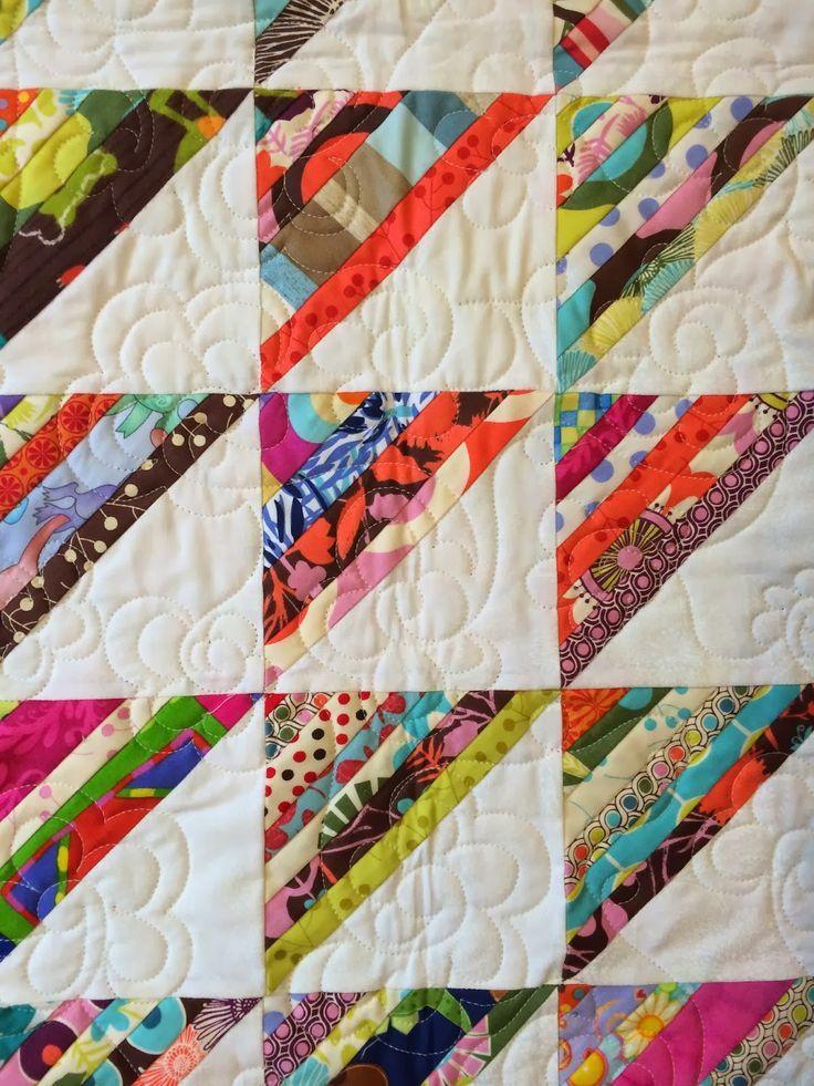 Paper Piecing Patterns Beginners
