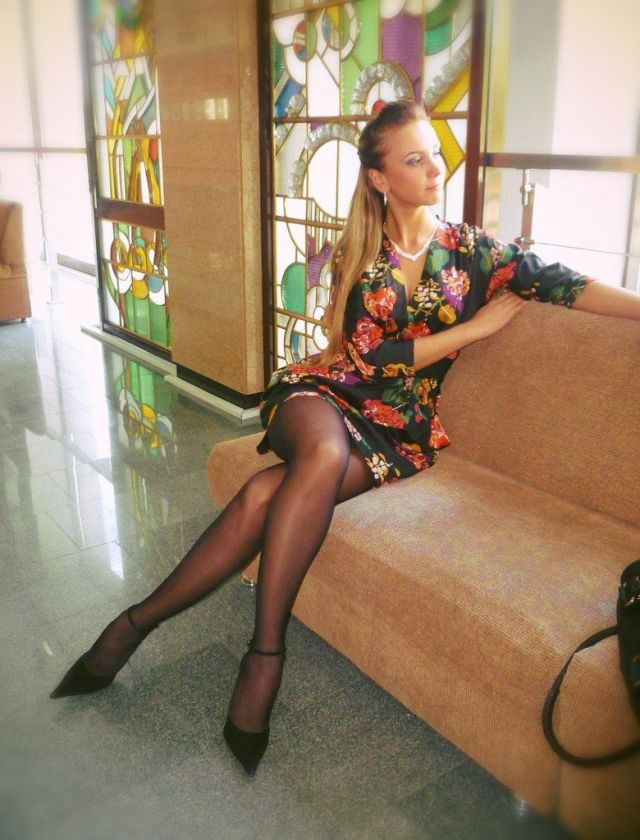 Bridesofukraine a Ukrainian marriage and dating agency ...