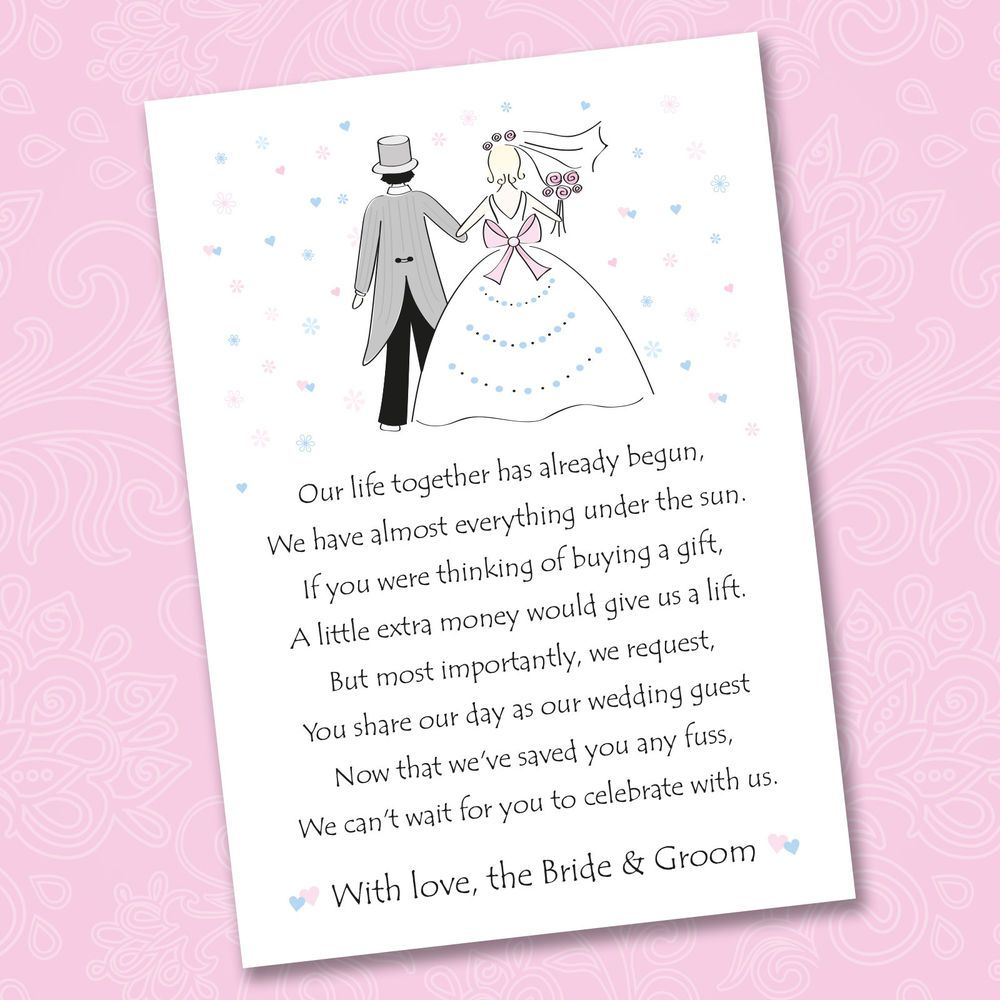 Cheap Wedding Invitations Philippines