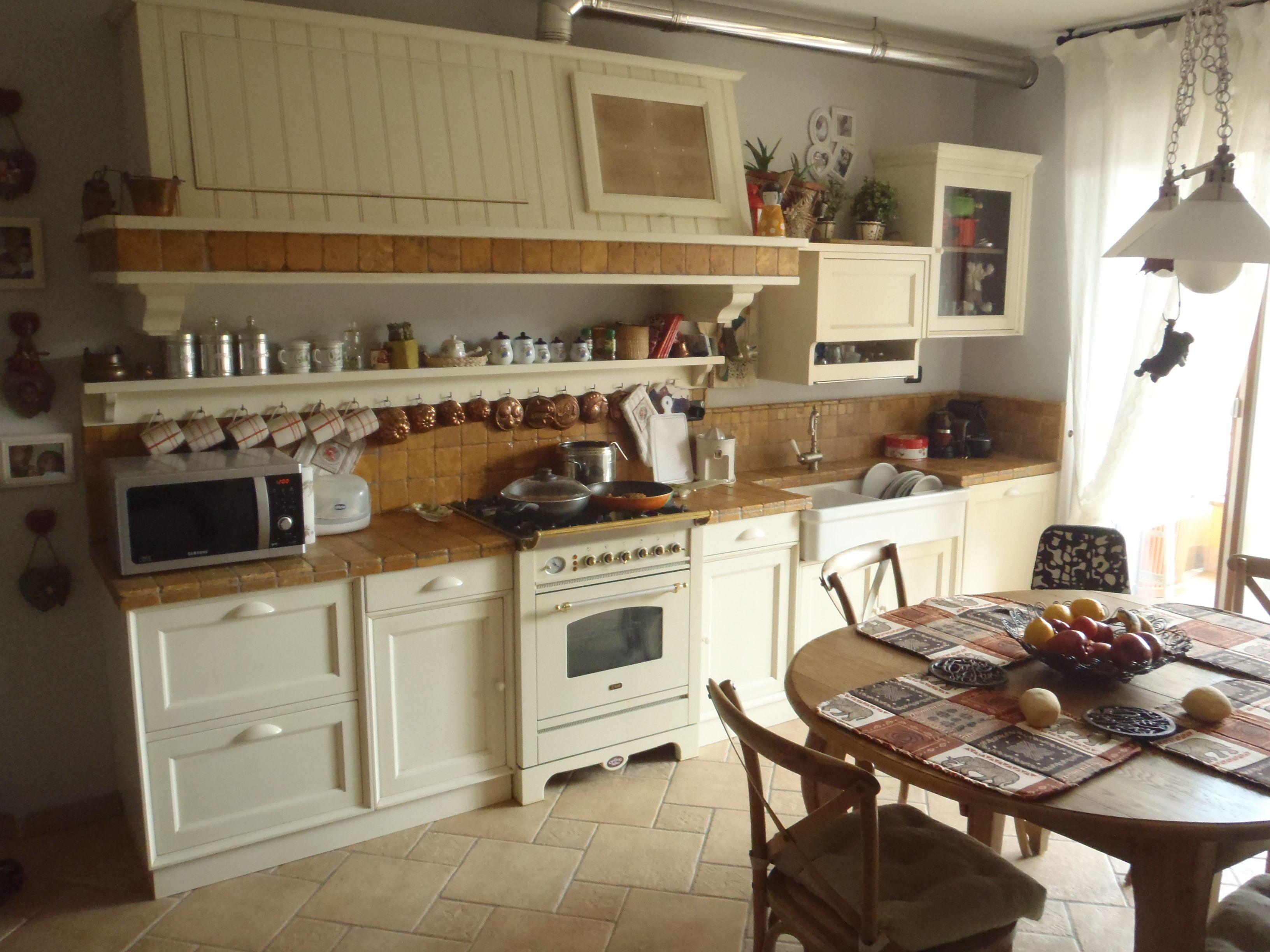 Marchi Di Cucine Fabulous Cucine Beautiful Le Migliori
