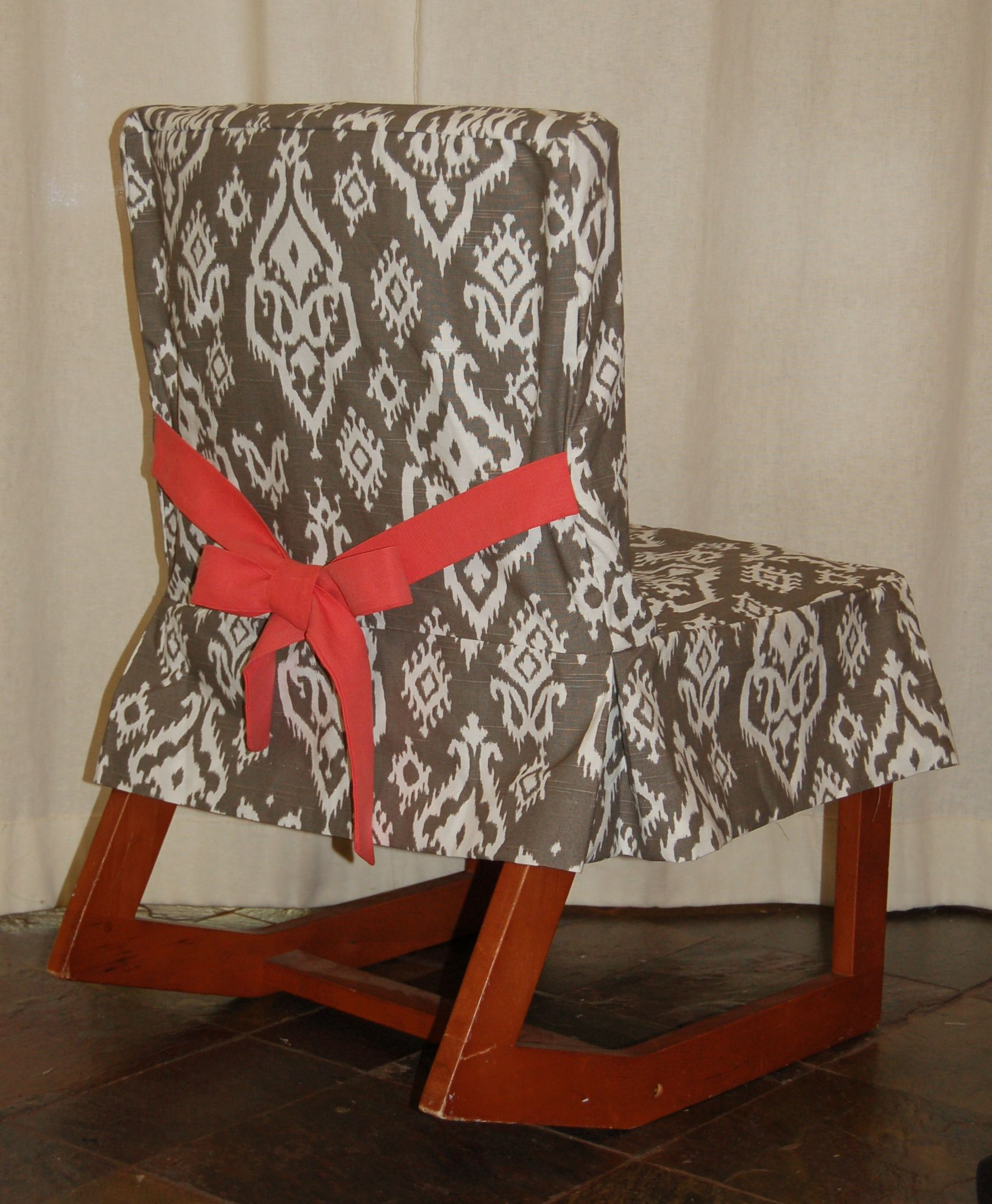 Dorm Room Chairs Chair Slipcover Dorm Suite Dorm Dorm Room Chair Covers