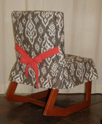 Chair Slipcover | Dorm Suite Dorm | Dorm Room Chair Covers ...