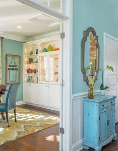 El turquesa es un color estupendo para incluir dentro de nuestro hogar resultado also la vida decoration house and interiors rh za pinterest