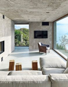 Interiordesign decor todesign via interiordesignmag also interiors rh za pinterest