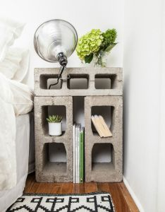 diy small storage ideas for your home also rh pinterest