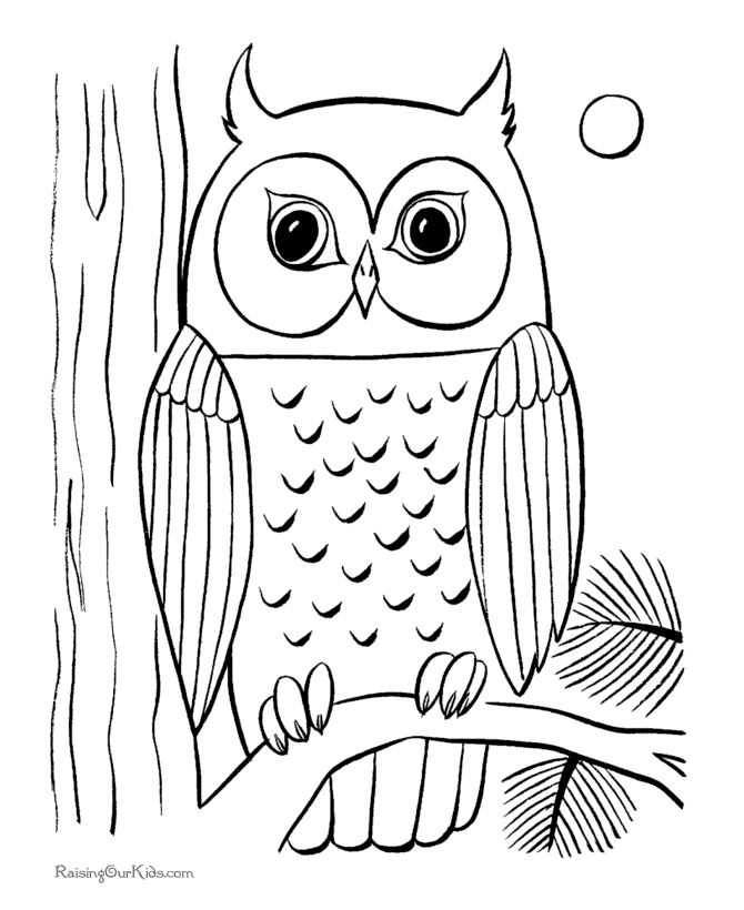 Image from http://www.raisingourkids.com/coloring-pages