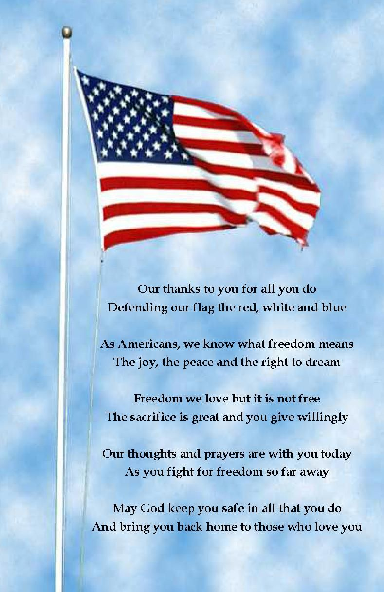 4Th Of July Quotes 4Th Of July Sayings For Soldiers Picture