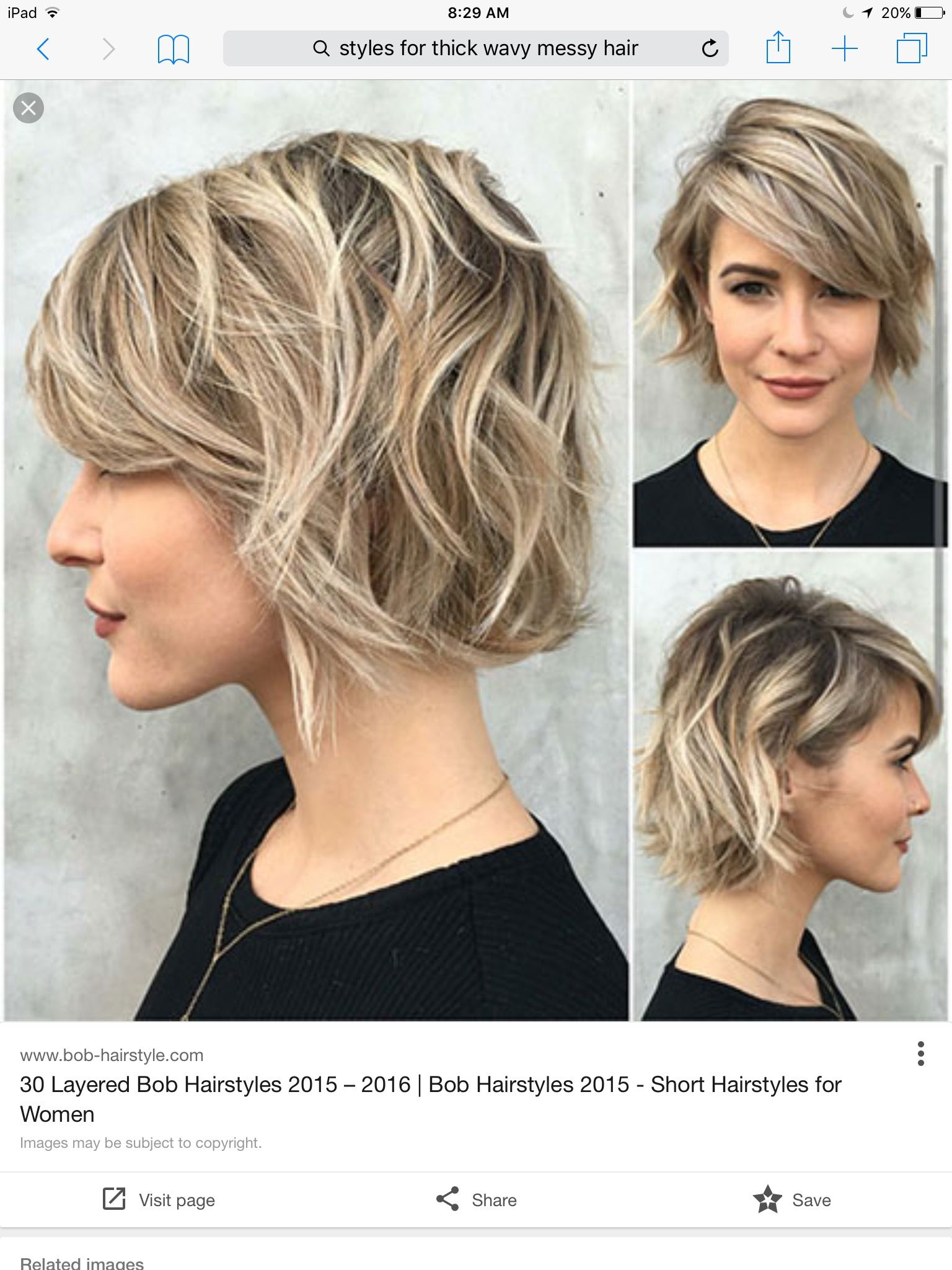 Pin by Lisa Jones on Hairstyles