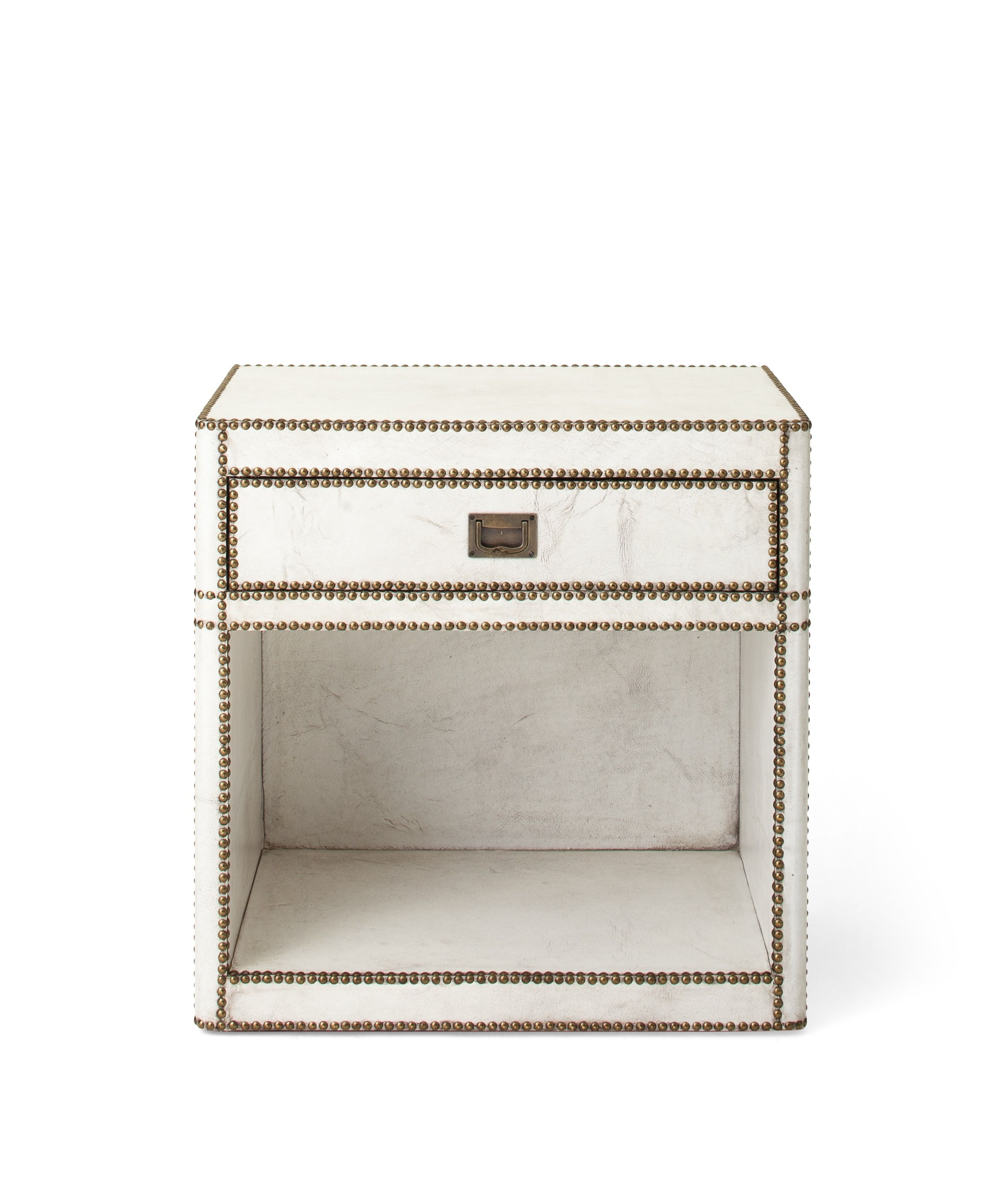 restoration hardware marseilles chair retro cafe table and chairs 10 tables that make perfect bedside companions