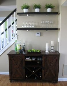 also best bar designs images on pinterest rh in