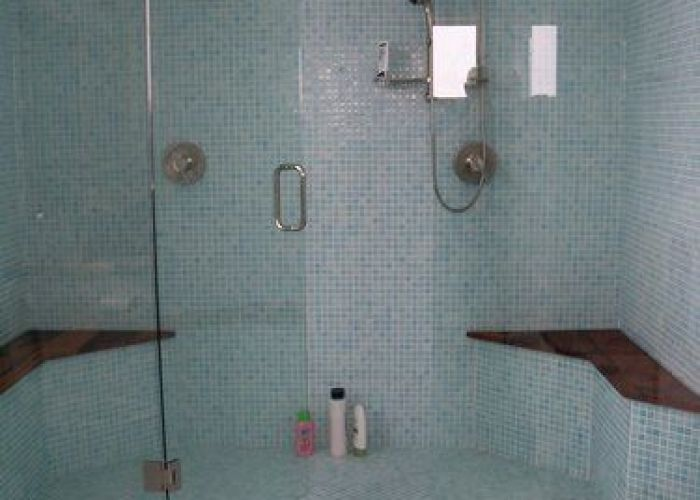 Google image result for http cloud myknobs com review glass tile showermosaic also zoom