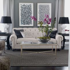 Chadwick Sofa Sofas Under 84 Inches Ethan Allen For The Home Pinterest
