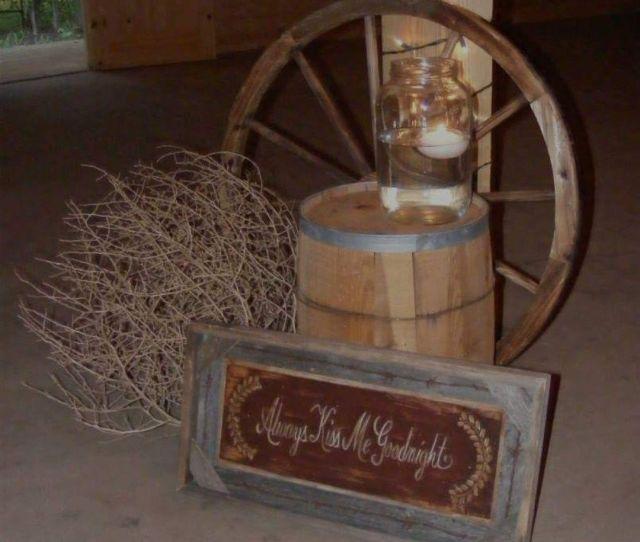 Free To Use At Cedar Tree Barn