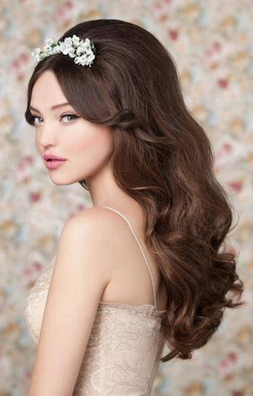 50s Hairstyles Ideas To Look Classically Beautiful Everyday Look