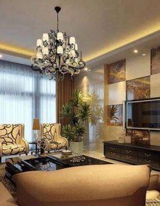Room also casa sala salas living rooms pinterest and rh za