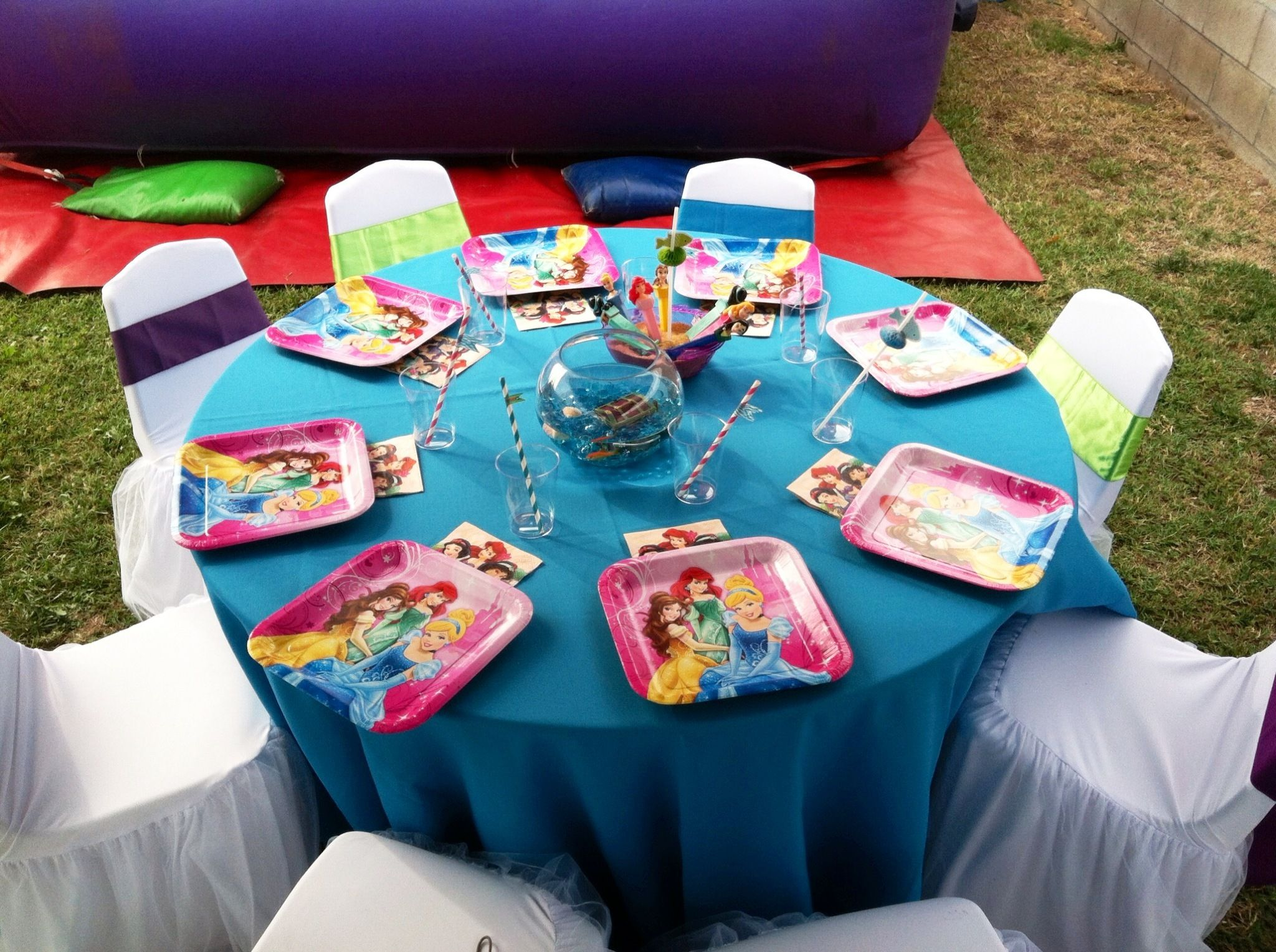 chair cover rentals bronx dorel juvenile group high fresh table and near me rtty1