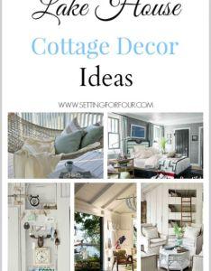 House also lake cottage decor define rh pinterest