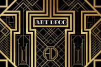 Art Deco Period - One of The Most Beautiful Styles in ...