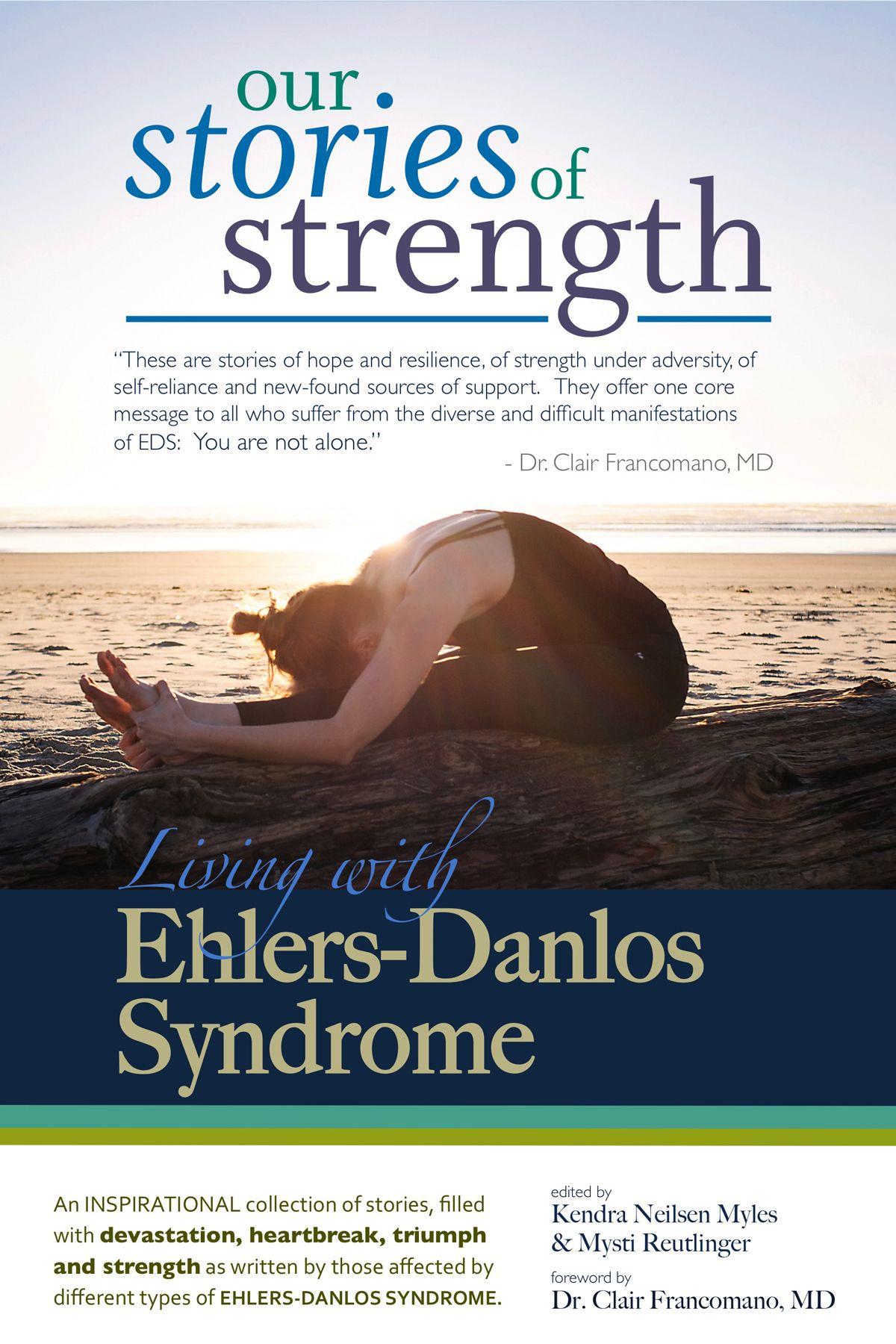 Syndrome Danlos Vascular Ehlers